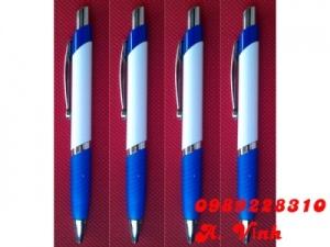Bút Bi Nhựa BP 0823E